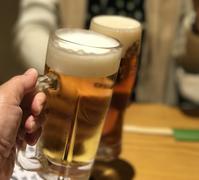 会津蕎麦と日本酒の店「湖穂里」@郡山駅 - よく飲むオバチャン☆本日のメニュー