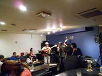 6月11日(日) - 渋谷KO-KOのブログ