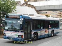 京成バス 4512 - 注文の多い、撮影者のBLOG