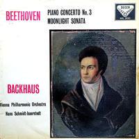 ベートーヴェン/ピアノ協奏曲第3番ハ短調Op.37 - just beside you Ⅱ
