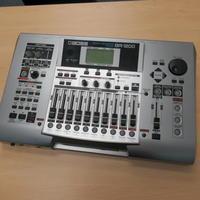 デジタルレコーディングスタジオをお買い取りしました。買取専門店 和(なごみ)です! - 買取専門店 和 店舗ブログ