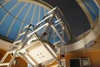 40cmニュートンで木星を撮影してみる - 亜熱帯天文台ブログ