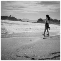 風をあつめて - NINE'S EDITION