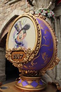 33(Mickey Minnie)~冒険とイマジネーションの海篇 - え-ぃ何でも書いてしまえ