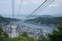 千景と行く尾道 ー1ー - 写真生活2