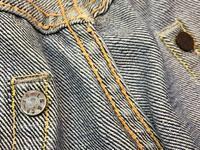 6月14日(水)大阪店ヴィンテージ入荷!#1 Denim&Shirt!!501XX&ハリウッドスタープリント!! - magnets vintage clothing コダワリがある大人の為に。