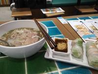 シンガポールで食べたもの(17年6月11日まで) - シンガポールで働く金融マンのブログ