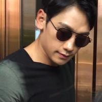 Rain JYP 代表 結婚式 - Rain ピ 韓国★ミーハー★Diary