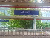 2017年 ザルツブルク最高地点3029m! - ザルツブログ ザルツブルク在住者による、グルメ・文化・旅行の贅沢写真日記