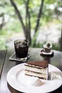 CAKE.CAFE.ANTIQUE irodori  2016.6.11 - Photographie de la couleur