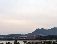 この歳で恥ずかしか〜 - ペナン島、福博の街、行ったり来たり(旧 : わんことペナン島に住む! )