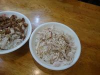 蔡家嘉義火雞肉飯ってやっぱり美味しい - ひっちゃかめっちゃか的ブログ
