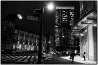 東京駅南口 - コバチャンのBLOG
