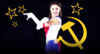 影の政府が 米国を 支配する。 プーチンの暴露 国家内にある、国家。 - 1ROO 作戦司令室