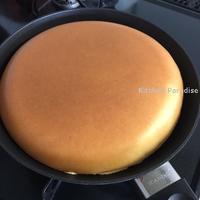 完璧なパンケーキを作る方法 - Kitchen Paradise Aya's Diary