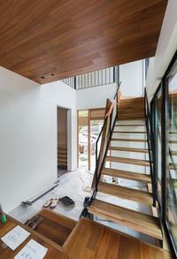 haus-flat 現場状況21 - 兵庫 神戸 須磨の一級建築士事務所hausのblog