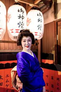 観亀神社例大祭・宵宮2017(祇園東) - 花景色-K.W.C. PhotoBlog