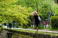 インバウンド -5- - ◆Akira's Candid Photography