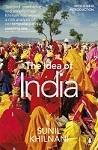 The idea of India - 御にあ市~Salon du Livre