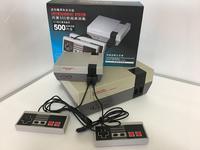 NES Classic Mini ただし中国版 - ゴリゴリなおっさんの裏ゲームブログ