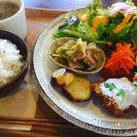 椎名町カフェ(椎名町)アルバイト募集 - 東京カフェマニア:カフェのニュース