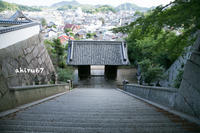 千景と行く尾道 ー2ー - 写真生活2