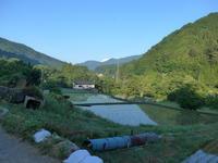 ブナの道志菰釣山‐加入道山 - ハイク,BCクロカンの研究 -森と雪を求めて-