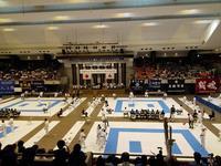 46th関東高校空手道大会 - 大阪学芸 空手道応援ブログ