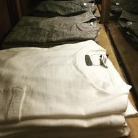 [6月14日(水):店舗定休日のお知らせ] - AUD-BLOG:メンズファッションブランド【Audience】を展開するアパレルメーカーのブログ