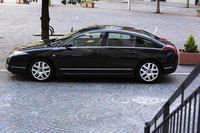 """シトロエン C6 (CITROEN C6)モデルのご紹介 - シトロエン新車中古車のジャベル""""Citroen Specialists Javel""""の新着販売車情報"""