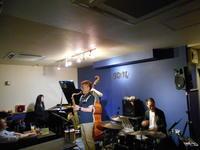 6月13日(火) - 渋谷KO-KOのブログ