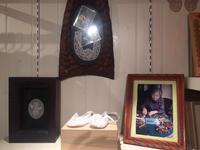 今日も藤井さんのボビンレース - lace diary