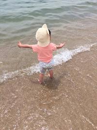 海 - こころにハル