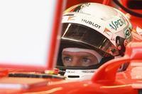 【F1】 2017 カナダGP - ワカバノキモチ 朝暮日記