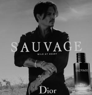 Dior - Memories of You