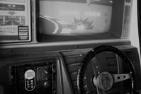 道の駅 黒井山グリーンパーク (岡山県 瀬戸内市) - あなた天使ちゃん ワタシ悪魔っち