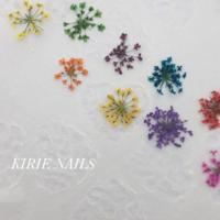 7月臨時休業のお知らせ - KIRIE NAILS in Moscow