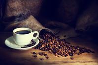 1日に何杯もコーヒーを飲む人は注意が必要?カフェイン、それ以上飲むと危険 - 好きなことだけして生きてもいいんじゃない!