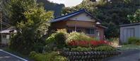 築年不祥小さなお家のリノベーション自力で再生 - 名古屋市の不動産情報をお届けします。大丸屋不動産