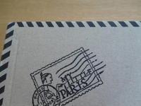 MY LITTLE BOX6月 - 日々の雑記ノオト