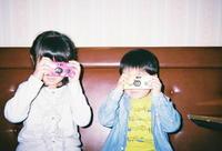 シリーズ② - photomo