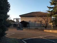 旧住友銀行新居浜支店 - 近代建築Watch