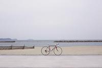 和歌山の自転車、その8。 - 晴れ 時々 日記 2