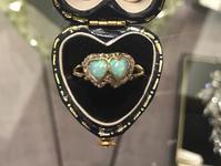 バーニーズニューヨーク新宿店・銀座店は本日よりサマーセールが始まります‼︎ - AntiqueJewellery GoodWill