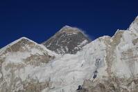 ネパール エベレストトレッキング - スクール809 熊本県荒尾市の個別指導の学習塾です