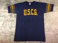 6月14日(水)大阪店ヴィンテージ入荷!#6 U.S.Military編Part2!U.S.M.C.&U.S.Navy!! - magnets vintage clothing コダワリがある大人の為に。