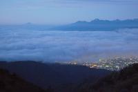 高ボッチ一人ぼっち♪・・・6月9日はmy富士山記念日にしようかな? - 『私のデジタル写真眼』