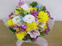 カエル - 大阪府茨木市の花屋フラワーショップ花ごころ yomeのブロブ