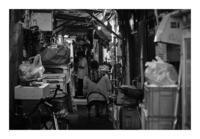 Shinjuku by night#12 - VELFIO