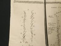 モリエールとリュリーの『町人貴族--アルルカンの入場』 - L'art de croire             竹下節子ブログ